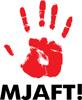 logo_mjaft